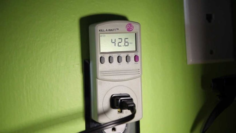 Word of Experts about Energy Saving Instruments